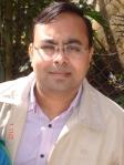 Amit Ranjan - CTO, Kedars Trainstech Infosystem Pvt Ltd.