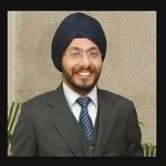 Gurpreet Singh - Product Owner/Agile Evangelist, a US Healthcare Company