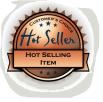 Hot Seller