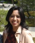 Monica Gupta - Project Manager, MNC Noida