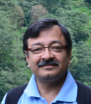 Pradyumn Sharma -  CEO, Pragati Software Pvt. Ltd