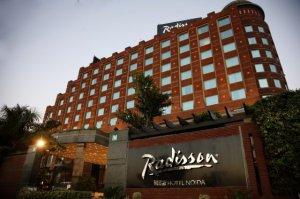 Radisson-photos-Exterior-Radisson-Hotel-Noida-Exterior