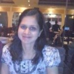 Richa Kalra - Product Owner, TCS Noida
