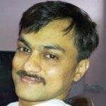 Keynote Speaker - Saket Bansal - Professional Agile Trainer ★ Entrepreneur & Speaker