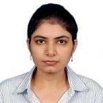 Savita Pahuja - Xebia