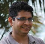 Shrikant Vashishtha - Director Engineering, Corporate Agile Coach at Globallogic