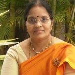 Sujatha Balakrishnan -- Managing Director at Valtech India