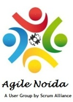 Agile Noida User Group