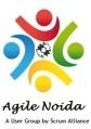 Agile Noida User Group