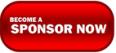 Sponsor-Button_0